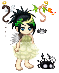 Lila Silversprin's avatar