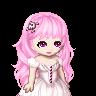 Saito Kayano17's avatar