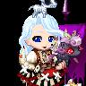 Fairy Zombie's avatar