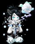 Lost Icyis's avatar