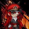 Grim_Angel_DarthMalice's avatar