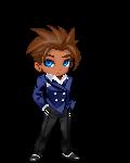 Mankey4567's avatar