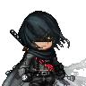 Kylar00Stern's avatar
