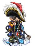 thebillman1993's avatar