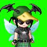 seras13's avatar