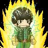 overpower mario's avatar
