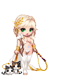 cracked chaos's avatar
