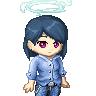 Storm Racer's avatar