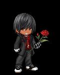 Spartan9200's avatar