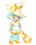 Pocket Mage's avatar