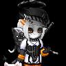 iSpookii's avatar