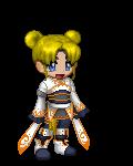 van06081226's avatar