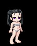 Ravenblackrose2011's avatar