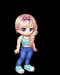 lil law breaker12's avatar