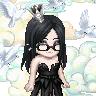 Masuku's avatar