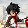 Corvus Serpens's avatar