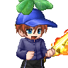 GF202020's avatar