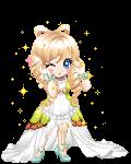 Mina Ayo's avatar