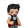 ArcHeartStark's avatar