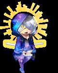 lady ferais's avatar
