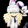 Midnight007's avatar