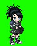 XohlaimmariaX's avatar
