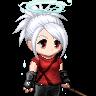 Luna Euphoria's avatar