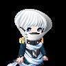 LadyMnemosyne's avatar