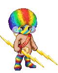warcheif88's avatar