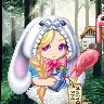 arcane gazer's avatar