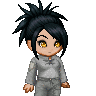 -Ziiip's avatar