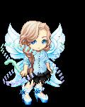 BCoppa's avatar