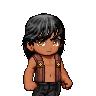 Phrynichus's avatar