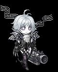 Extrapolatron's avatar