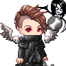 Angelus Tenebrosus's avatar