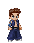 dxrickey1's avatar
