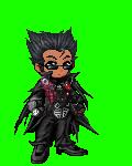BrazilianPLaya's avatar