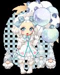 xMia_Amix's avatar