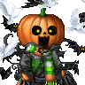 Rob Spookie's avatar