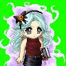 Kurama_Lover803's avatar