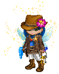 Sam the Fairy Queen's avatar