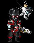 SoubiTheCreeper18's avatar