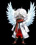 Prince Calicov de Frost