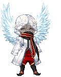 Prince Calicov de Frost's avatar