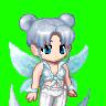 o_Crystalz_o's avatar