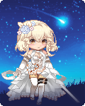 Selkie Kinu's avatar