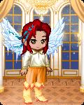 Candy_30 Rocks's avatar