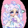 winkletwinkle's avatar