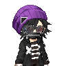 xImPerfect_Disasterx's avatar