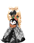 perncess's avatar